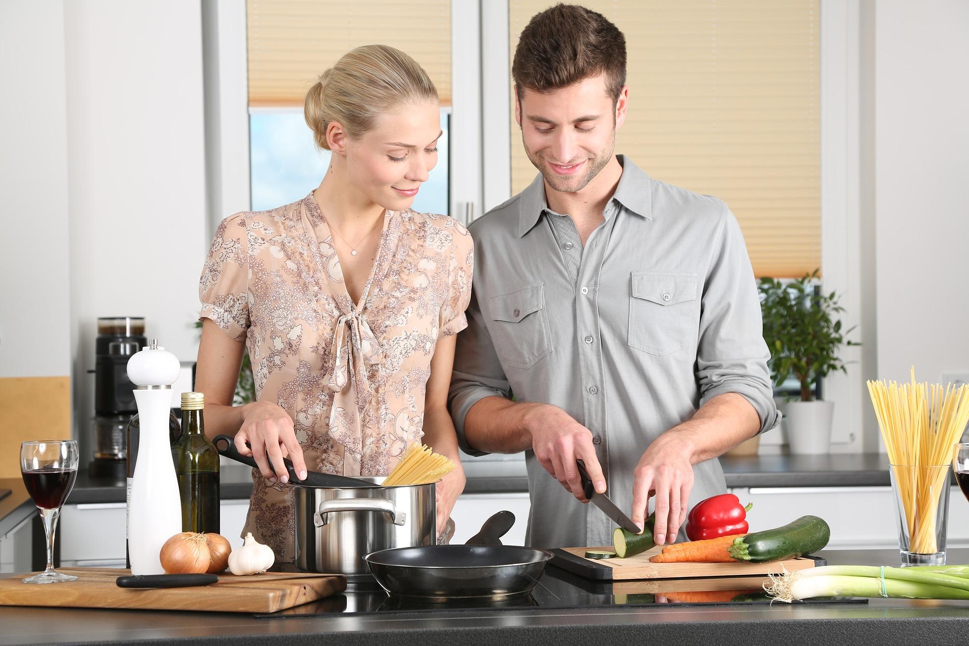 Kuchnia na wymiar pod Twoje potrzeby